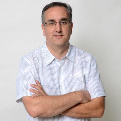 Dr. Hentschel